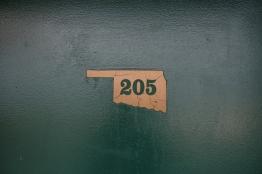 DSCF9366